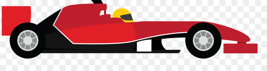 Pinewood derby car clipart 4 » Clipart Station.