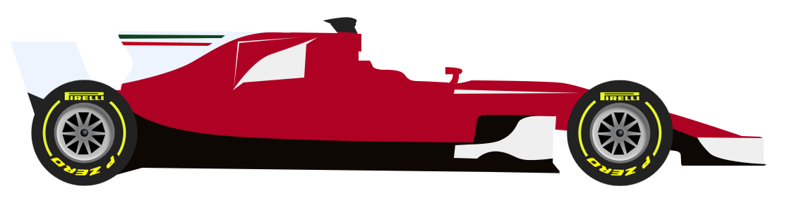Pinewood derby clipart clipart images gallery for free.