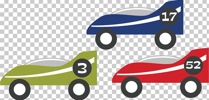 Pinewood Derby Car Soap Box Derby PNG, Clipart, Angle, Area.