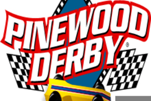 Pinewood derby clipart 1 » Clipart Portal.