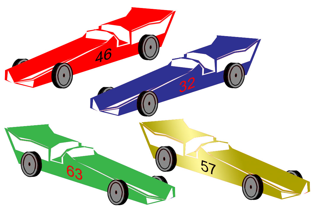 Free Pinewood Cliparts, Download Free Clip Art, Free Clip.