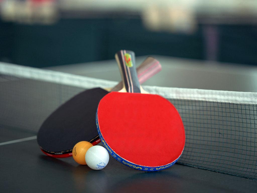 Teaching vs. Punishment: A Ping.