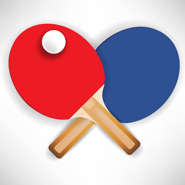 LegalMatch Life: LegalMatch Doubles Ping Pong Tournament Starts.