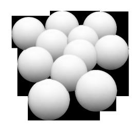 Ping Pong PNG images free download, ping pong ball PNG.