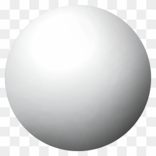 Free PNG Ping Pong Ball Clip Art Download.