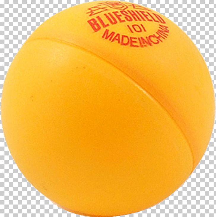 Table Tennis Ball PNG, Clipart, Ball, Egg, Free, Orange.
