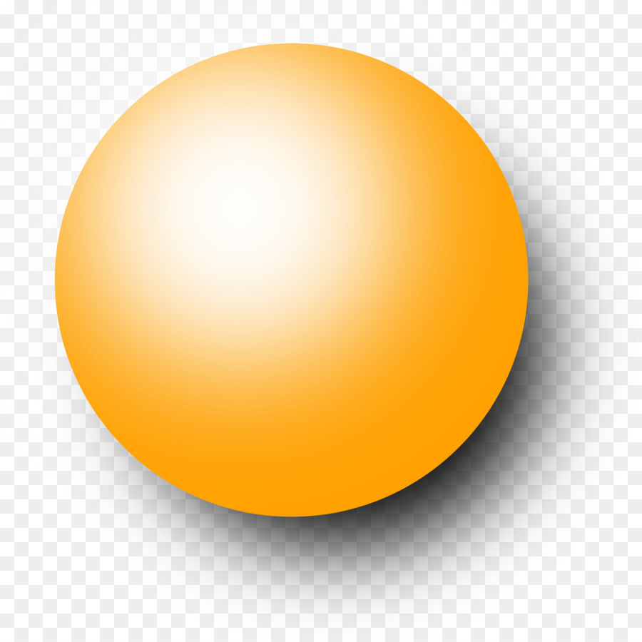 Ping Pong Ball Png (111+ images in Collection) Page 3.