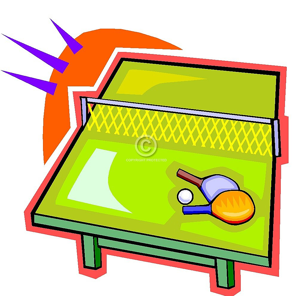 Free Pong Pictures, Download Free Clip Art, Free Clip Art on.