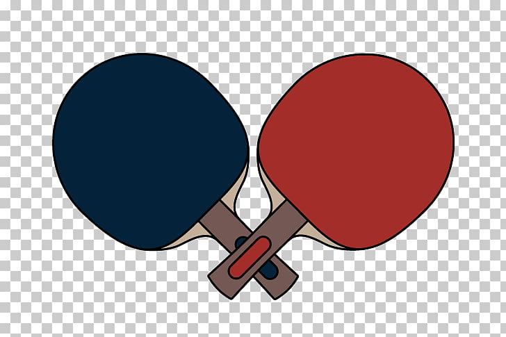 Ping Pong Paddles & Sets Comet Ping Pong Tennis, ping pong.