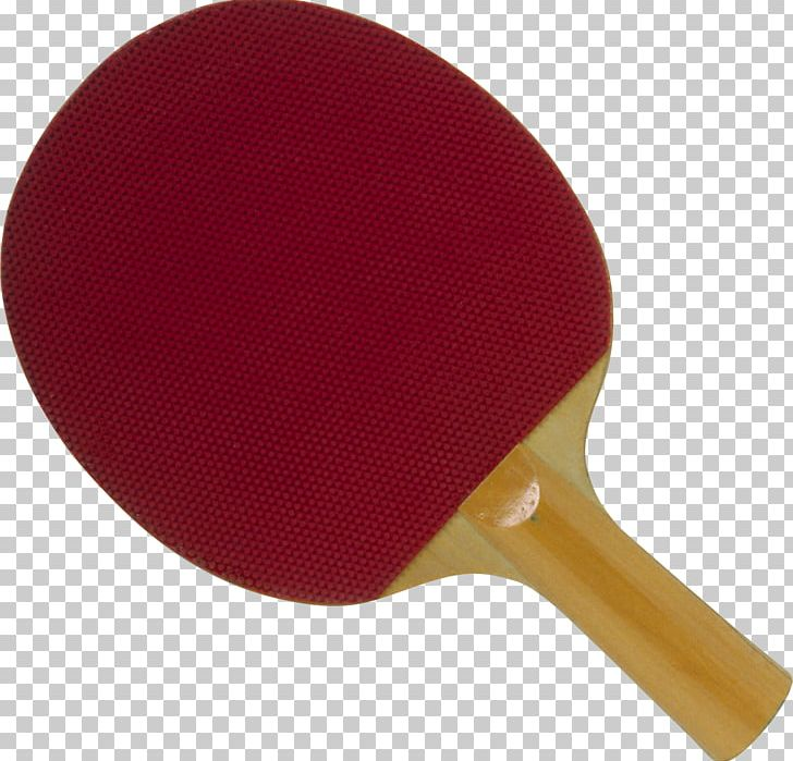 Pong Table Tennis Racket PNG, Clipart, Encapsulated.
