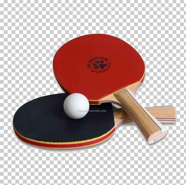 Ping Pong Paddles & Sets Beer Pong English Table Tennis.