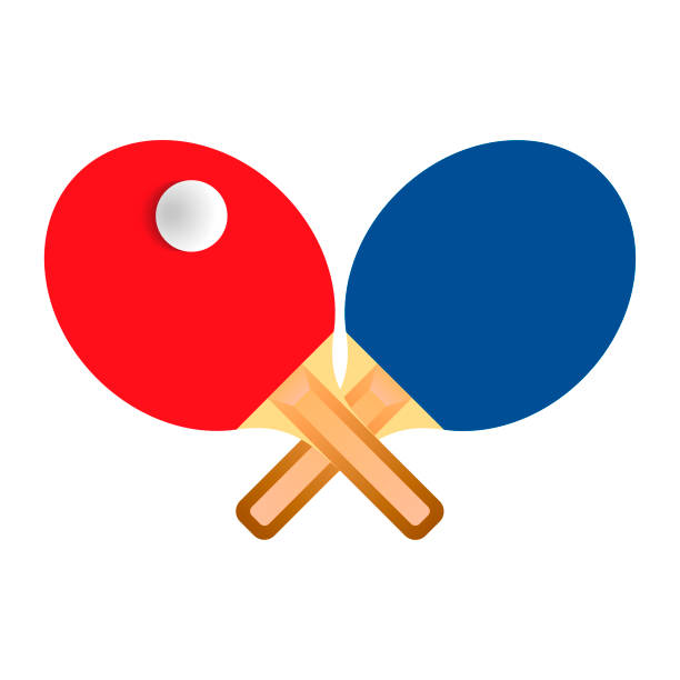 20+ Ping Pong Clipart.