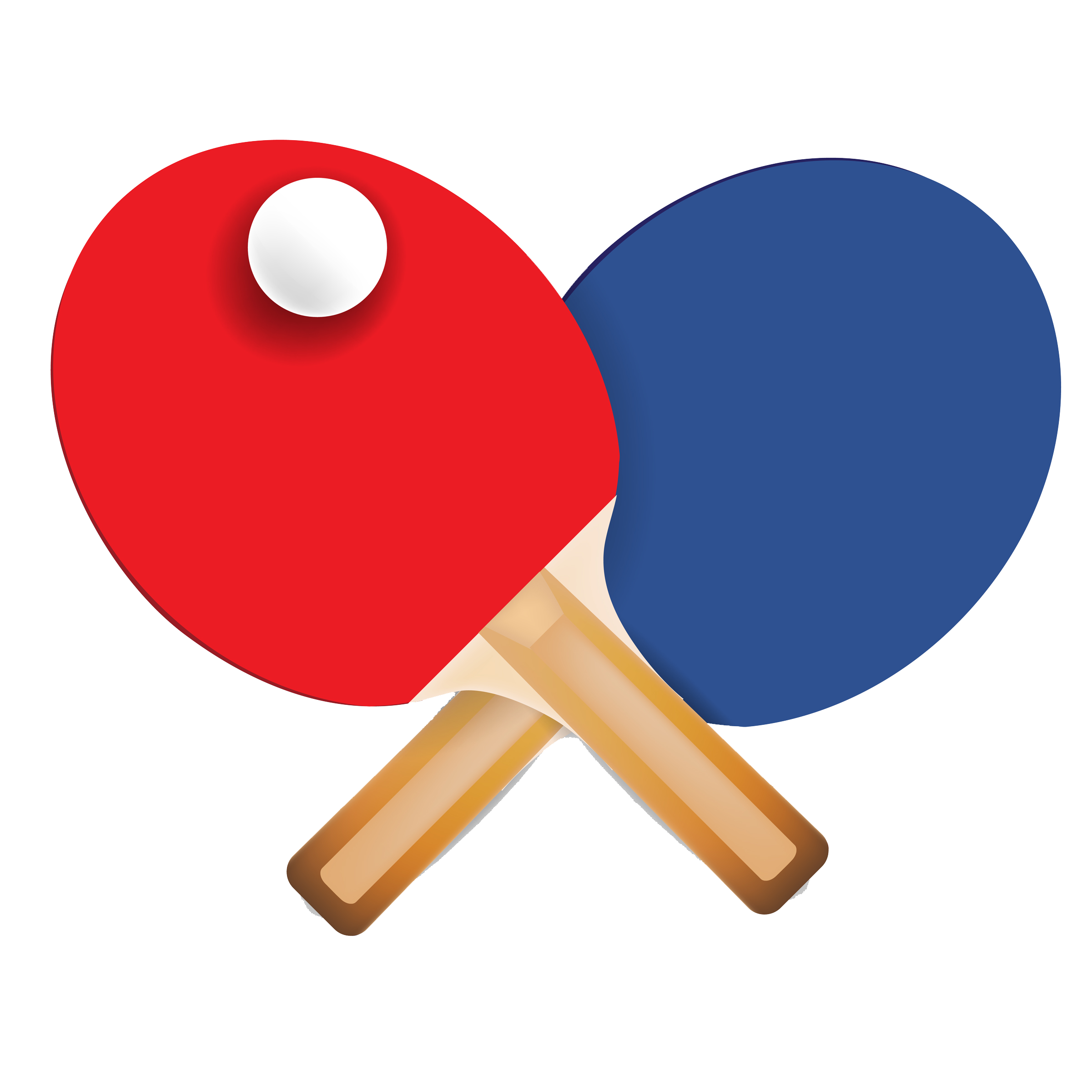 13+ Ping Pong Clipart.