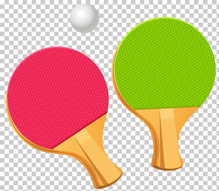 Table tennis racket , Table Tennis Ping Pong Paddles.