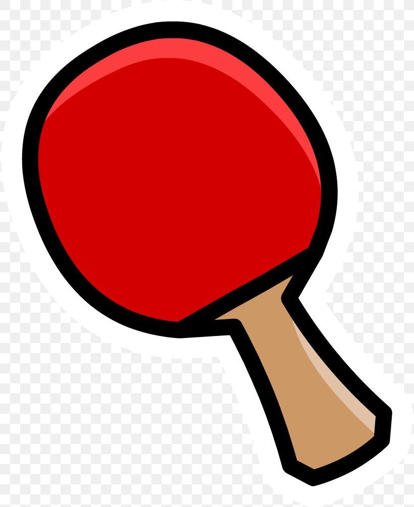 Table Tennis Racket Clip Art, PNG, 816x1005px, Pong, Clip.