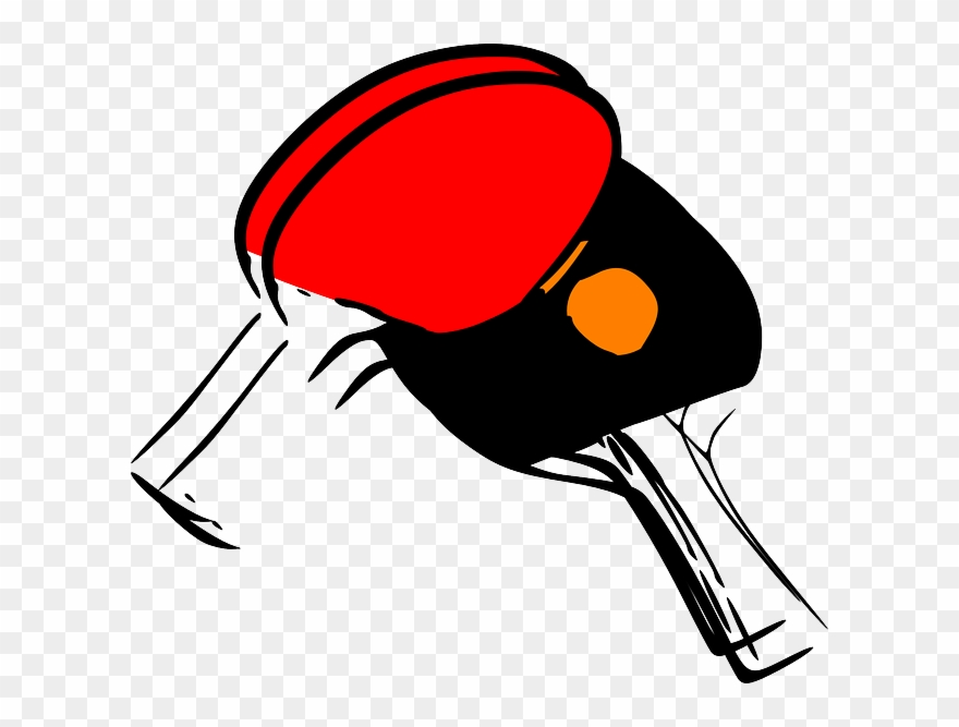 Pingpong Hd Png Transparent Pingpong Hd Png Images.