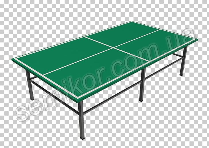 Ping Pong Table Tennis PNG, Clipart, Angle, Ball Game, Blog.