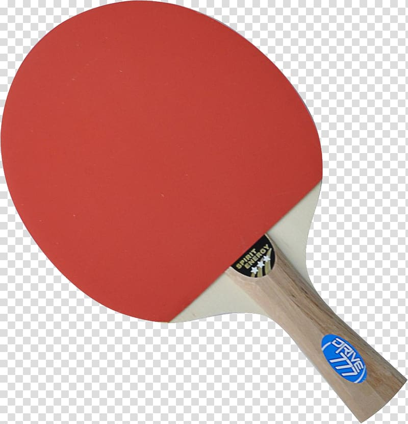 Pong Table tennis ping, Ping Pong racket transparent.