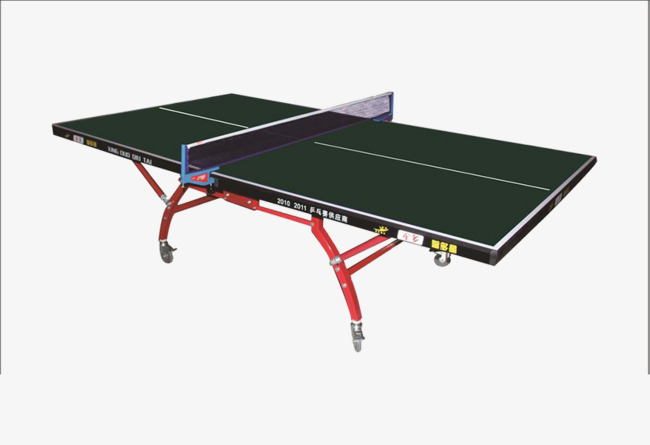 Table Tennis Table Picture, Tennis Clipart, Metal Plate.