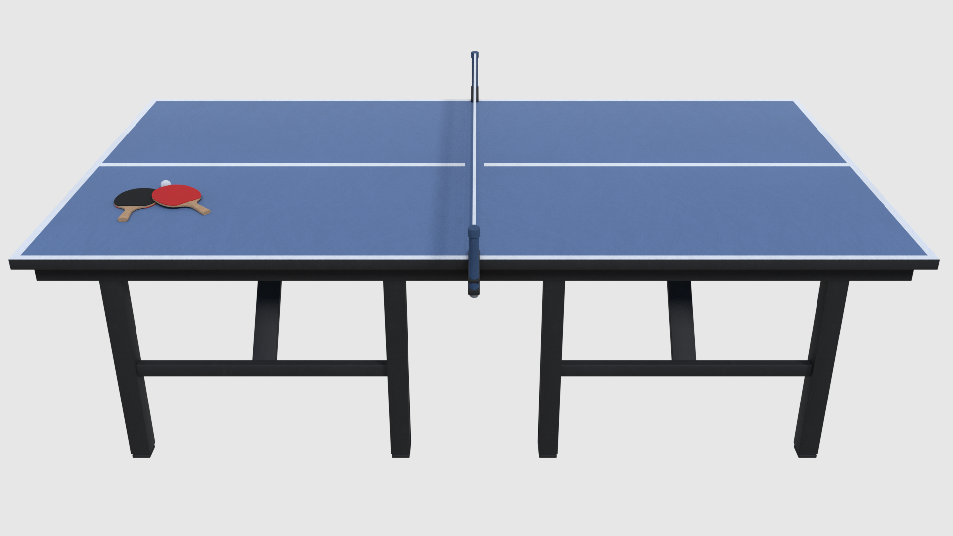 Ping pong PNG Images.