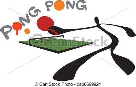 Ping pong Illustrations and Clip Art. 2,587 Ping pong royalty free.