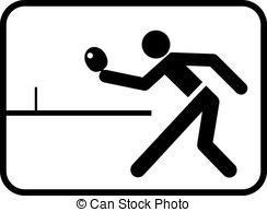 Ping pong Illustrations and Clip Art. 2,587 Ping pong royalty free.