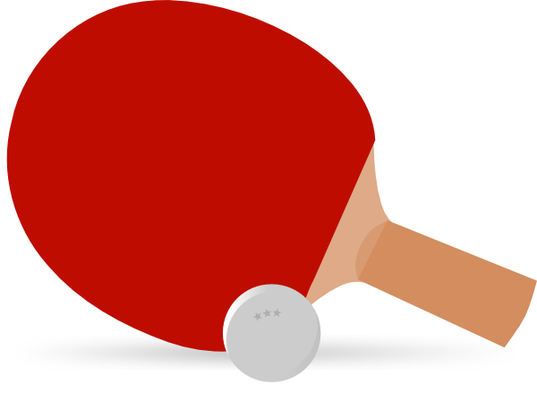 Free Ping Pong Clipart, Download Free Clip Art, Free Clip.