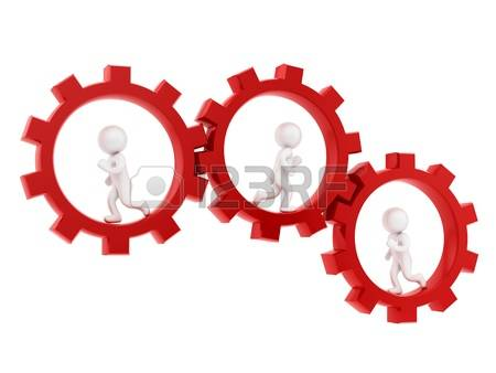 3,299 Pinion Gear Stock Vector Illustration And Royalty Free.