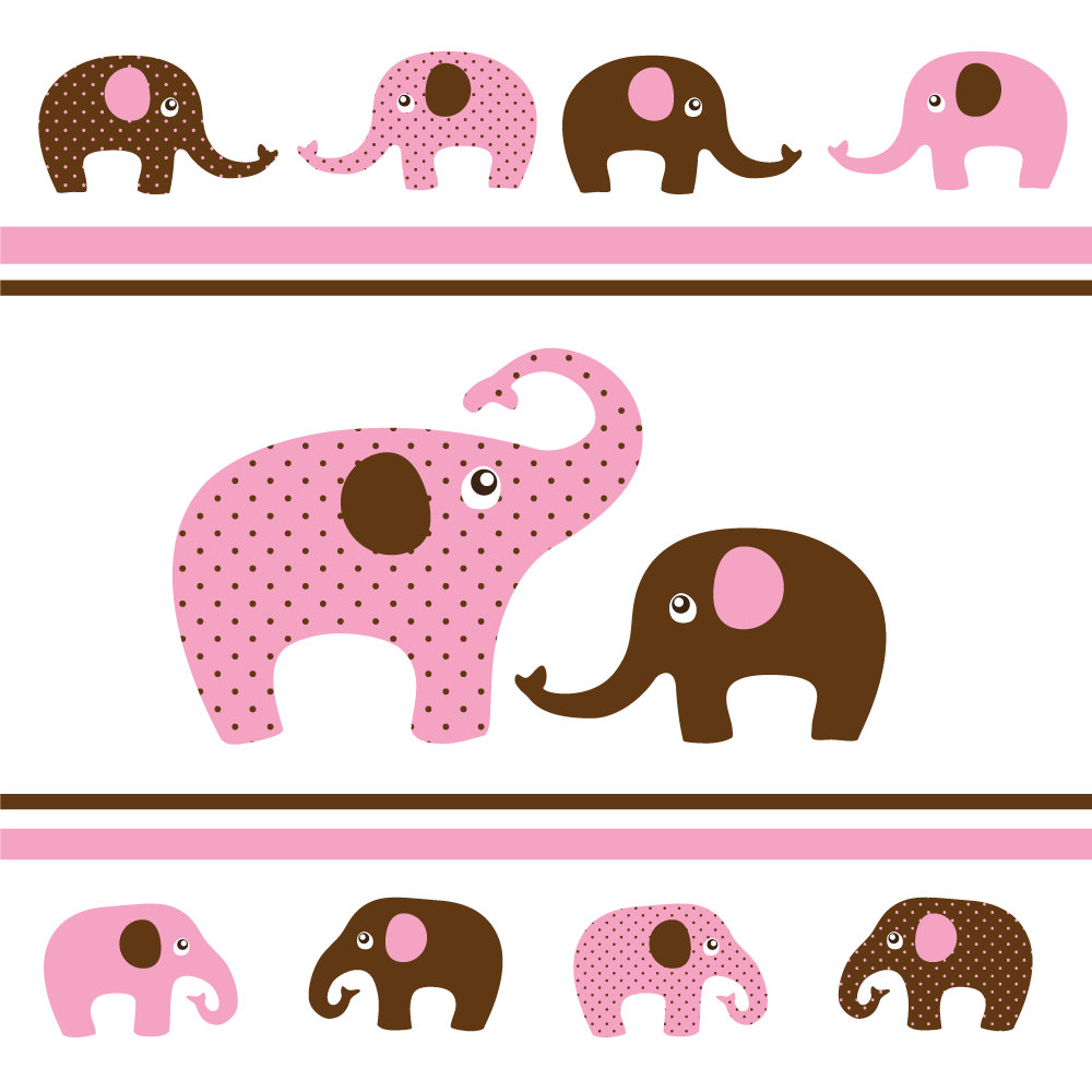 Free Pink Brown Cliparts, Download Free Clip Art, Free Clip.