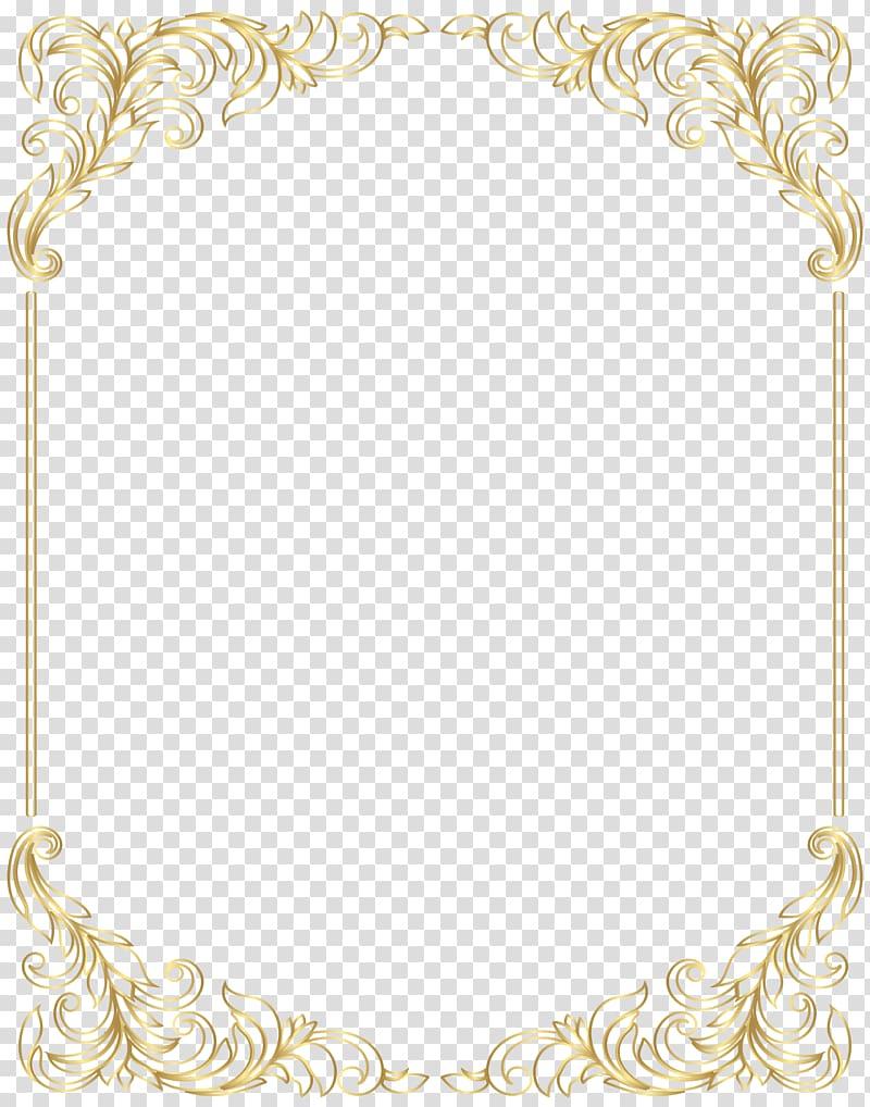 White frame , White Pink Border Collie , Border Frame.