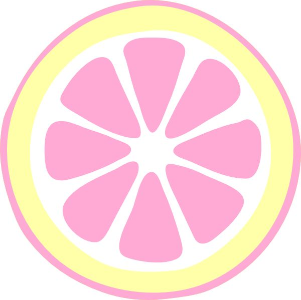 10+ images about lemon party * pink and yellow on Pinterest.