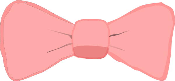 Free Pink Baby Booties Clipart, Download Free Clip Art, Free.