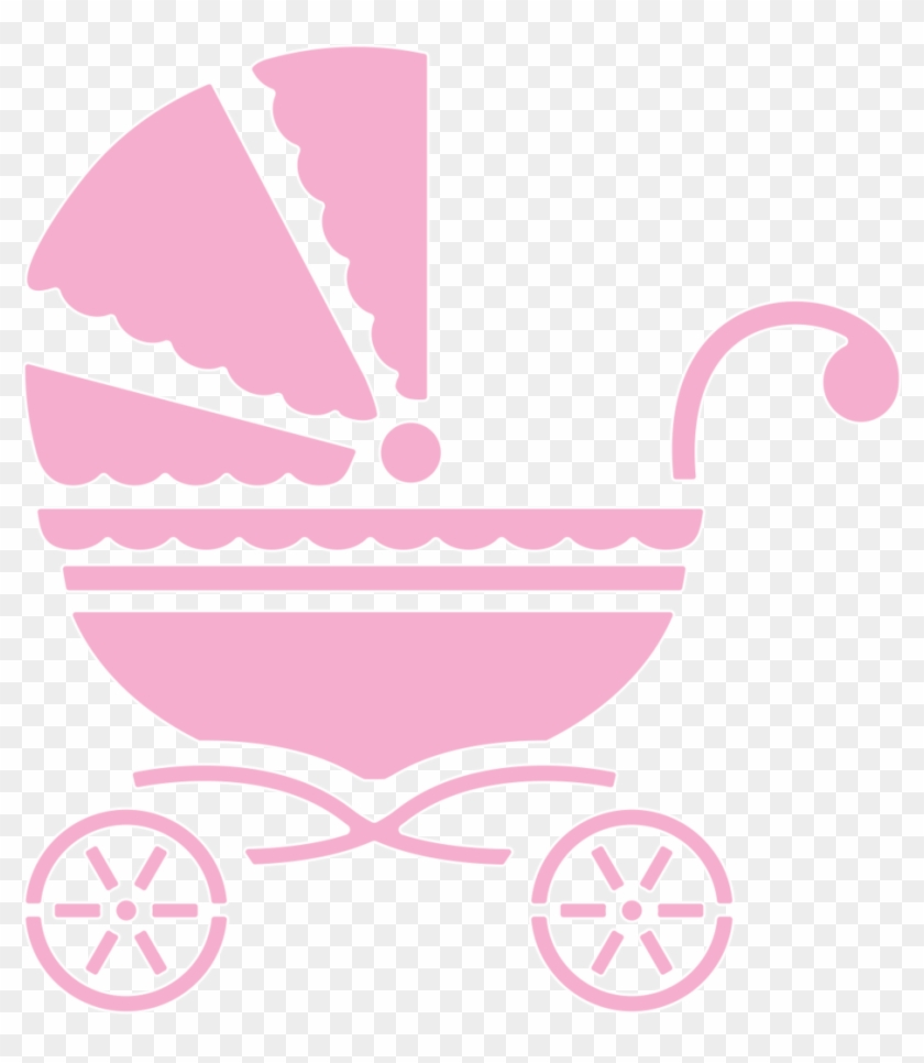 Carreola Baby Shower Png.