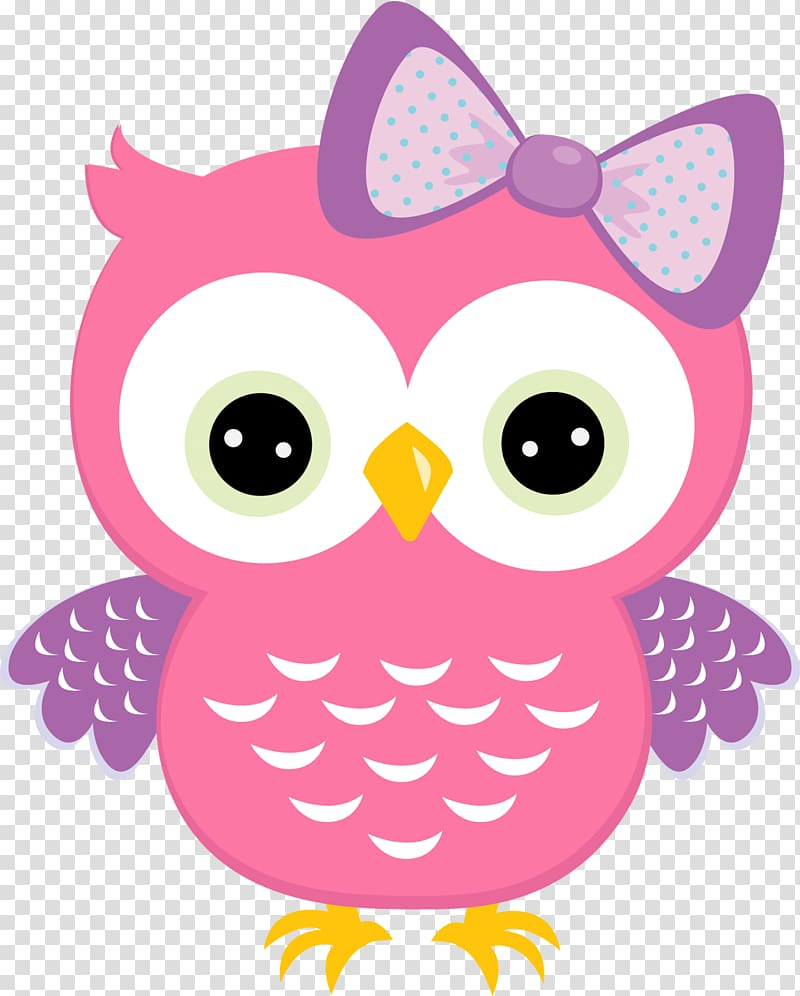 Pink owl illustration, Owl Babies Baby Owls , owls.
