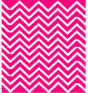 Hot Pink Background.