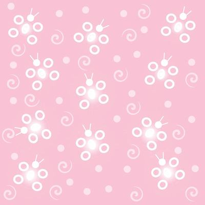Pink Background Clip Art, Vector Pink Background.