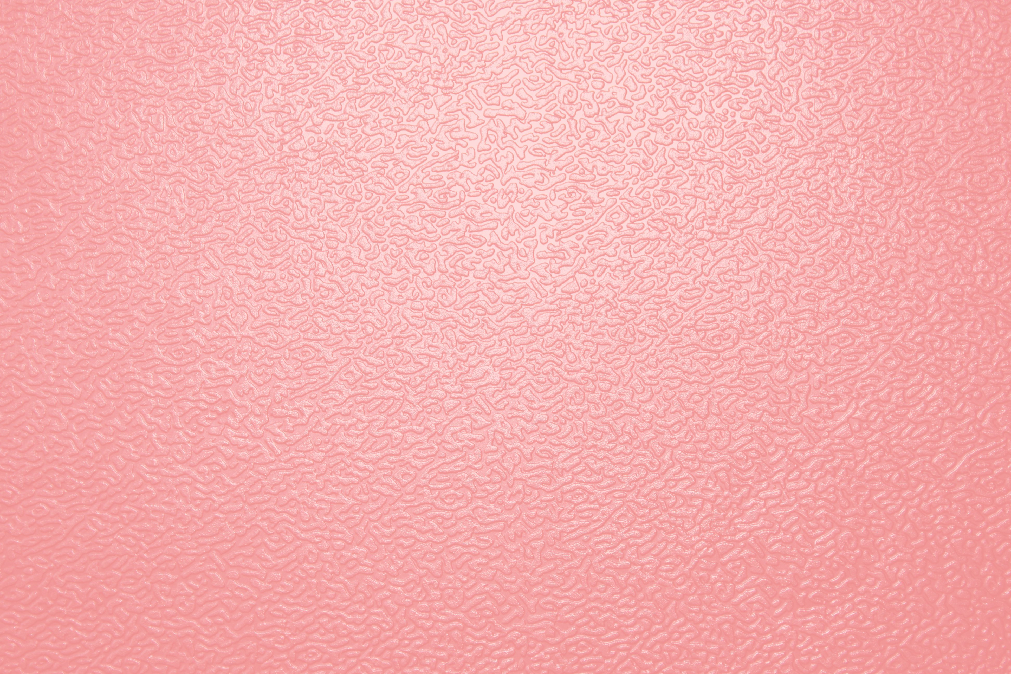Background clipart pink.