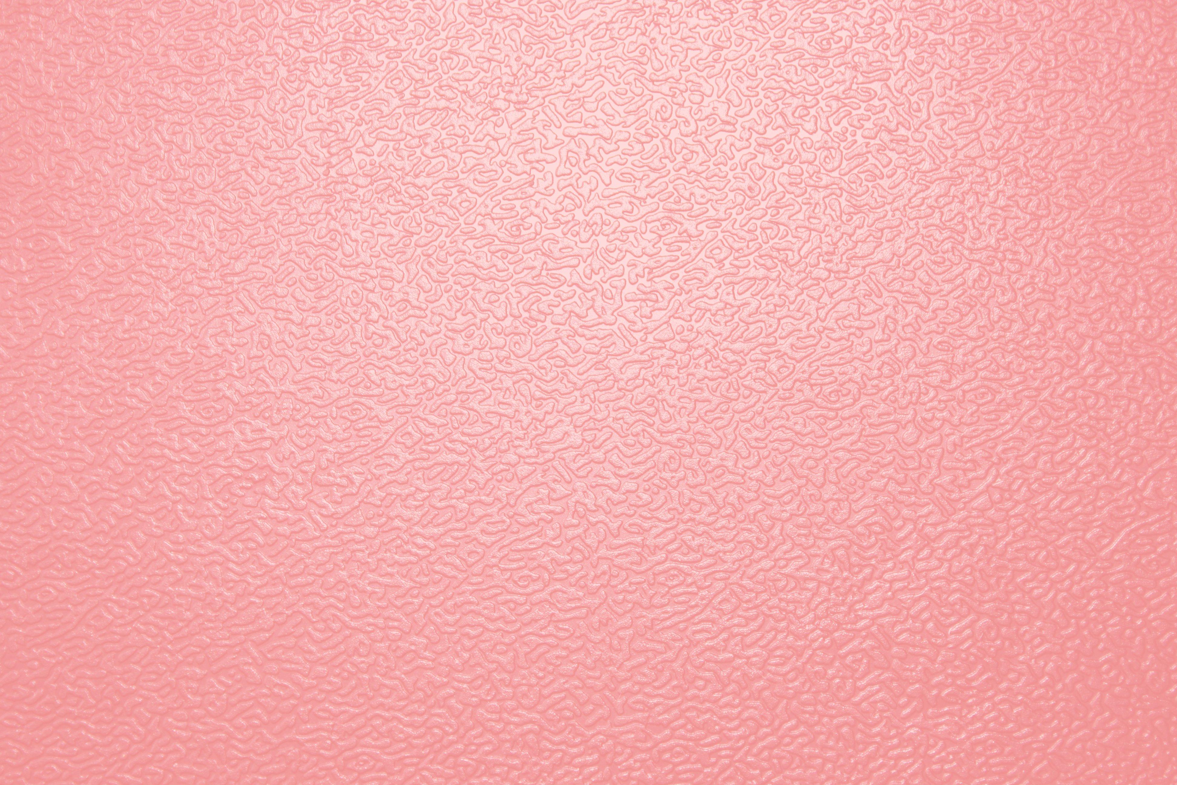 Pink Background Clipart on Math Clip Art Free Teachers