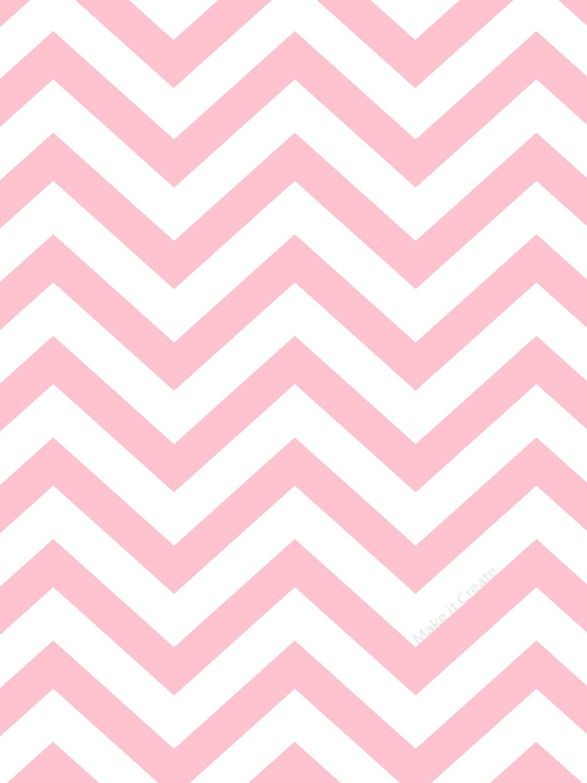 Pink background clipart #8