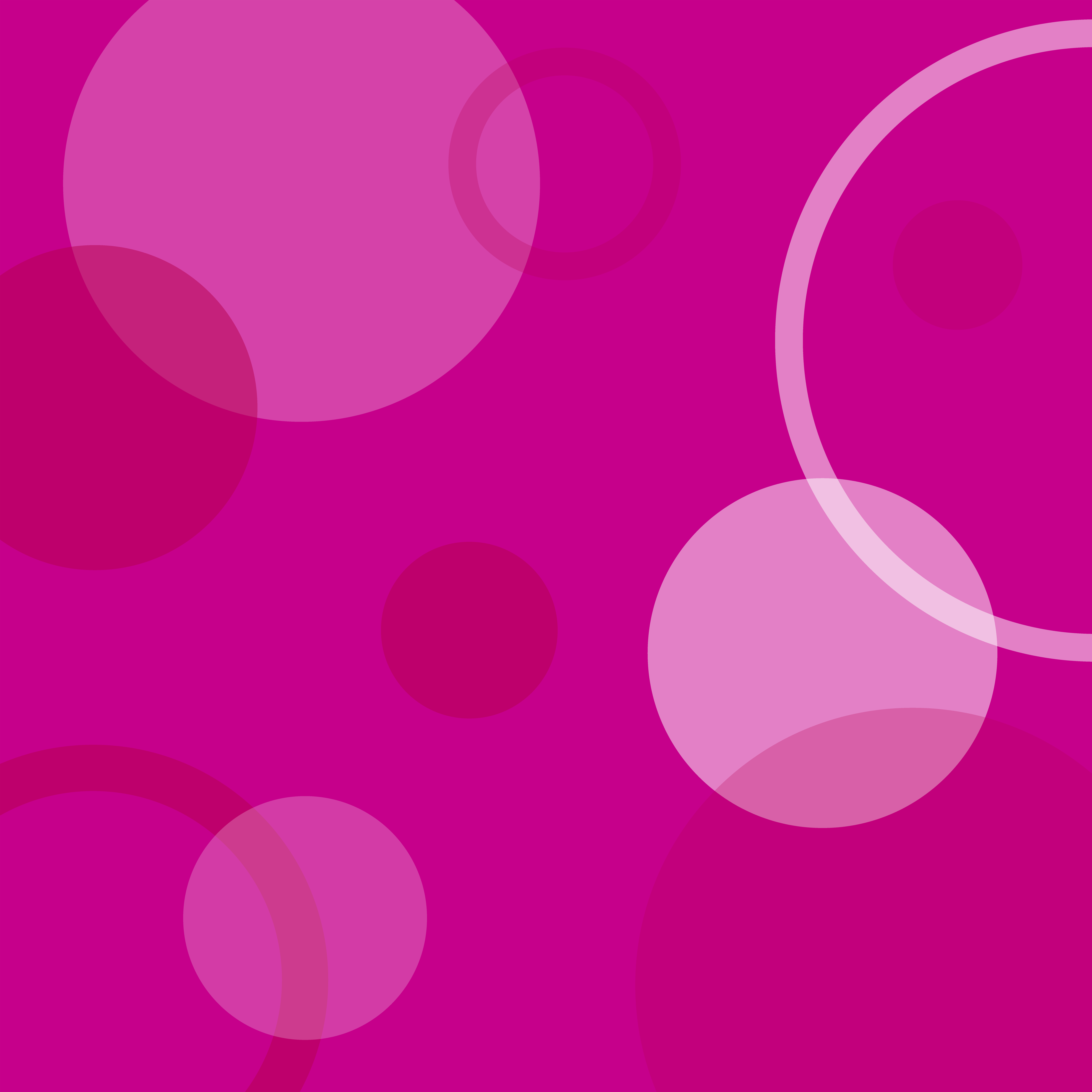 Pink background clipart #5