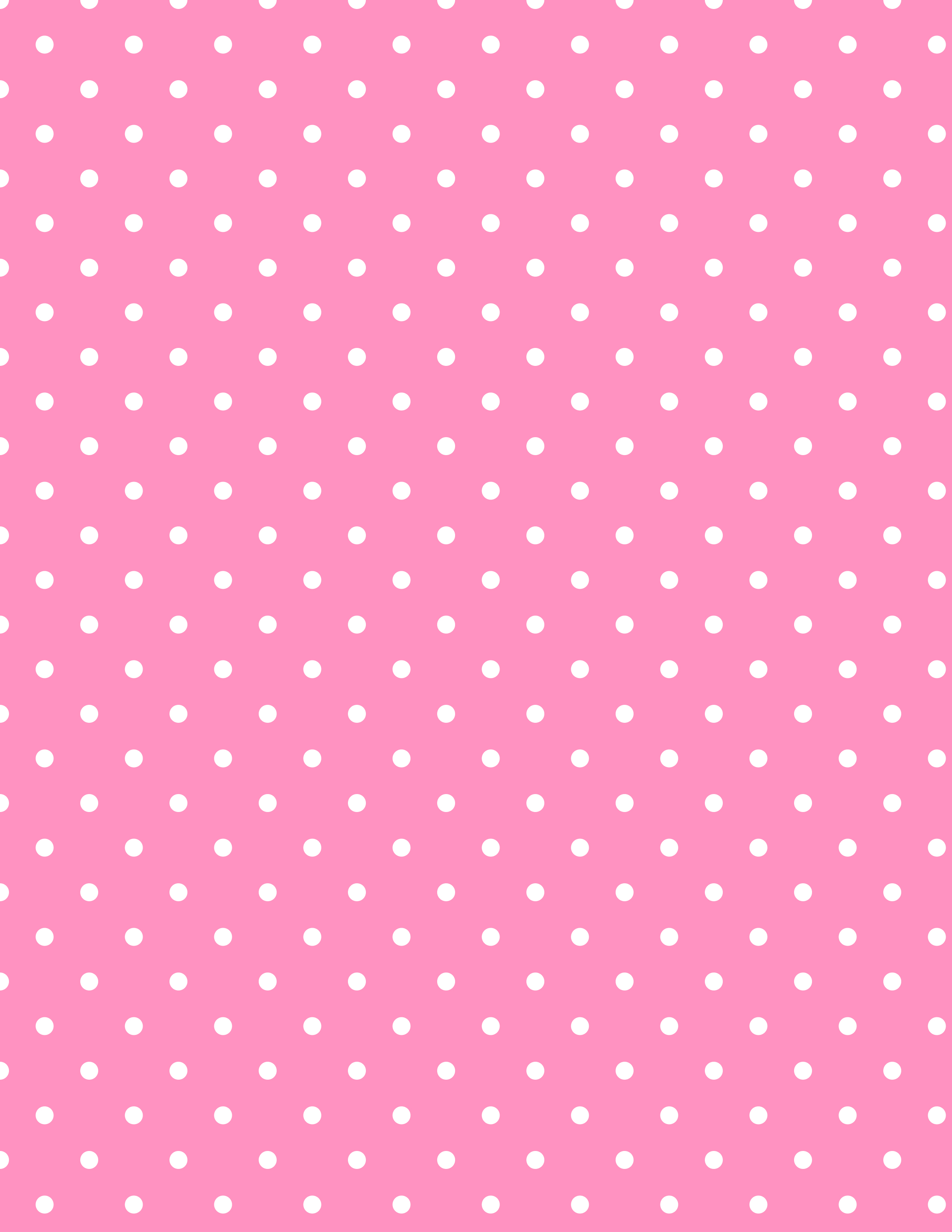 Pink background clipart #14