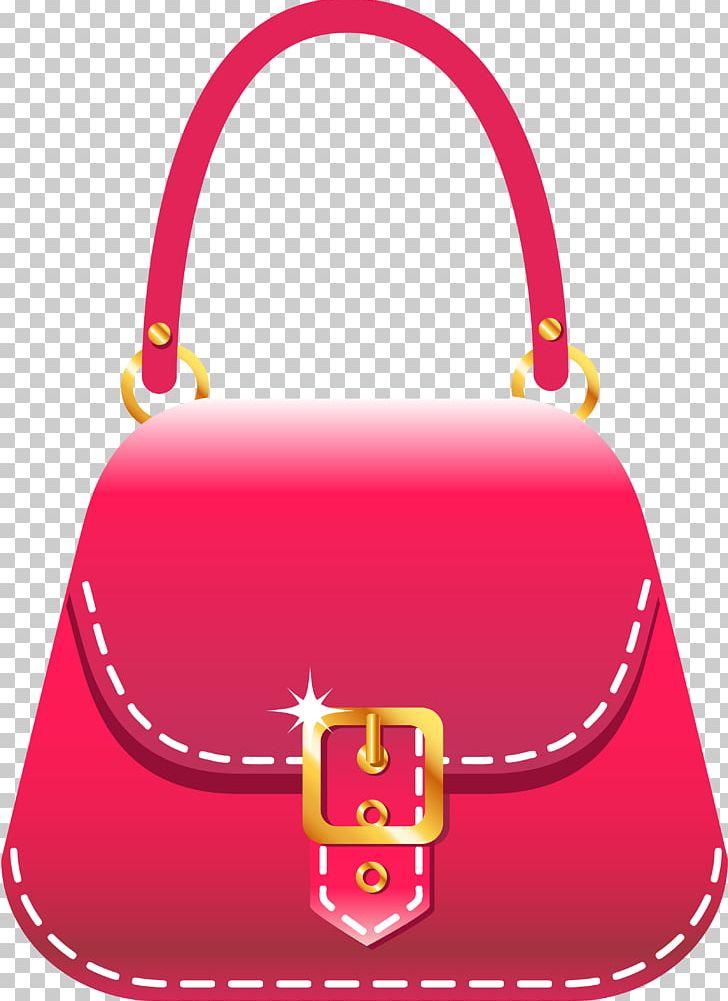 Handbag Pink Satchel PNG, Clipart, Accessories, Bag, Bags.