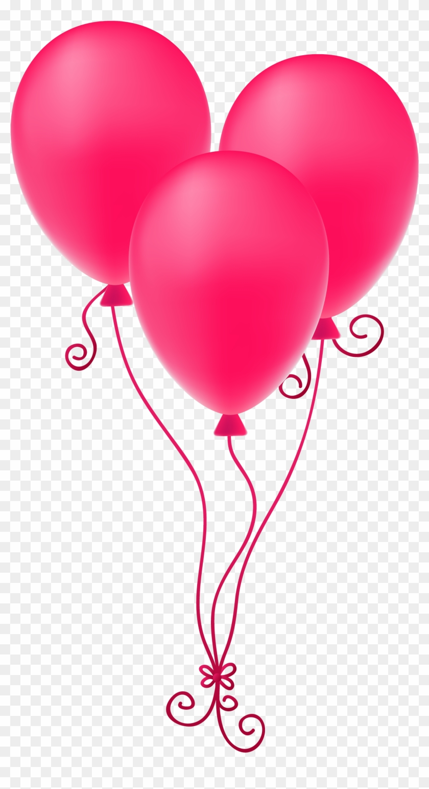 Image Library Download Balloons Free Png Image And.