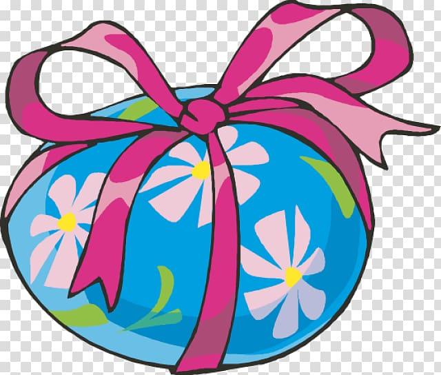 Easter Bunny Easter egg Easter basket , Pink Basket.