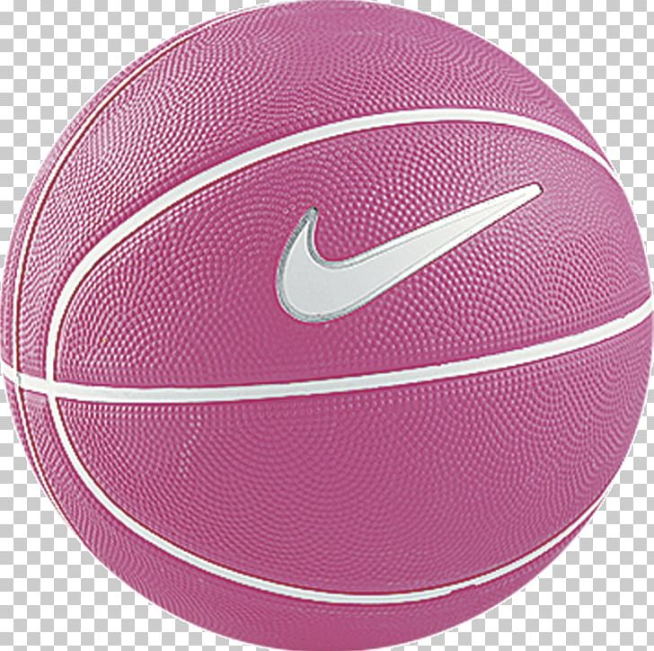 Women\'s Basketball Pink Woman PNG, Clipart, Free PNG Download.