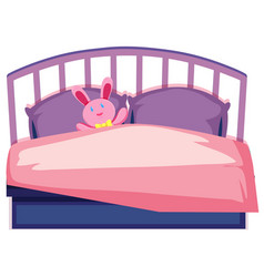 Bed Clipart Vector Images (over 640).