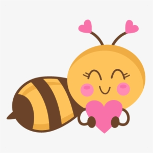 Bee Clipart PNG, Transparent Bee Clipart PNG Image Free.