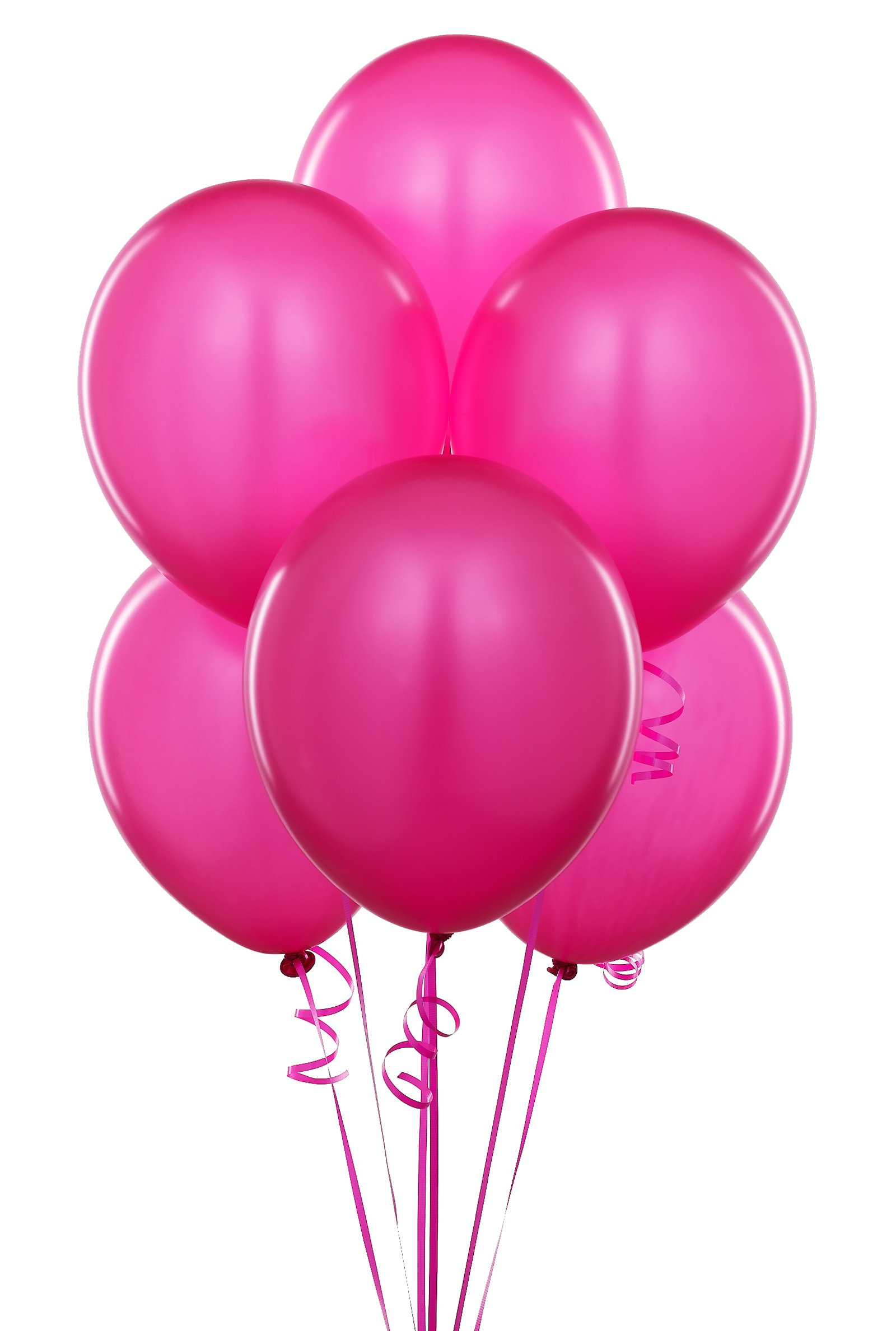 Free Fuschia Balloon Cliparts, Download Free Clip Art, Free.