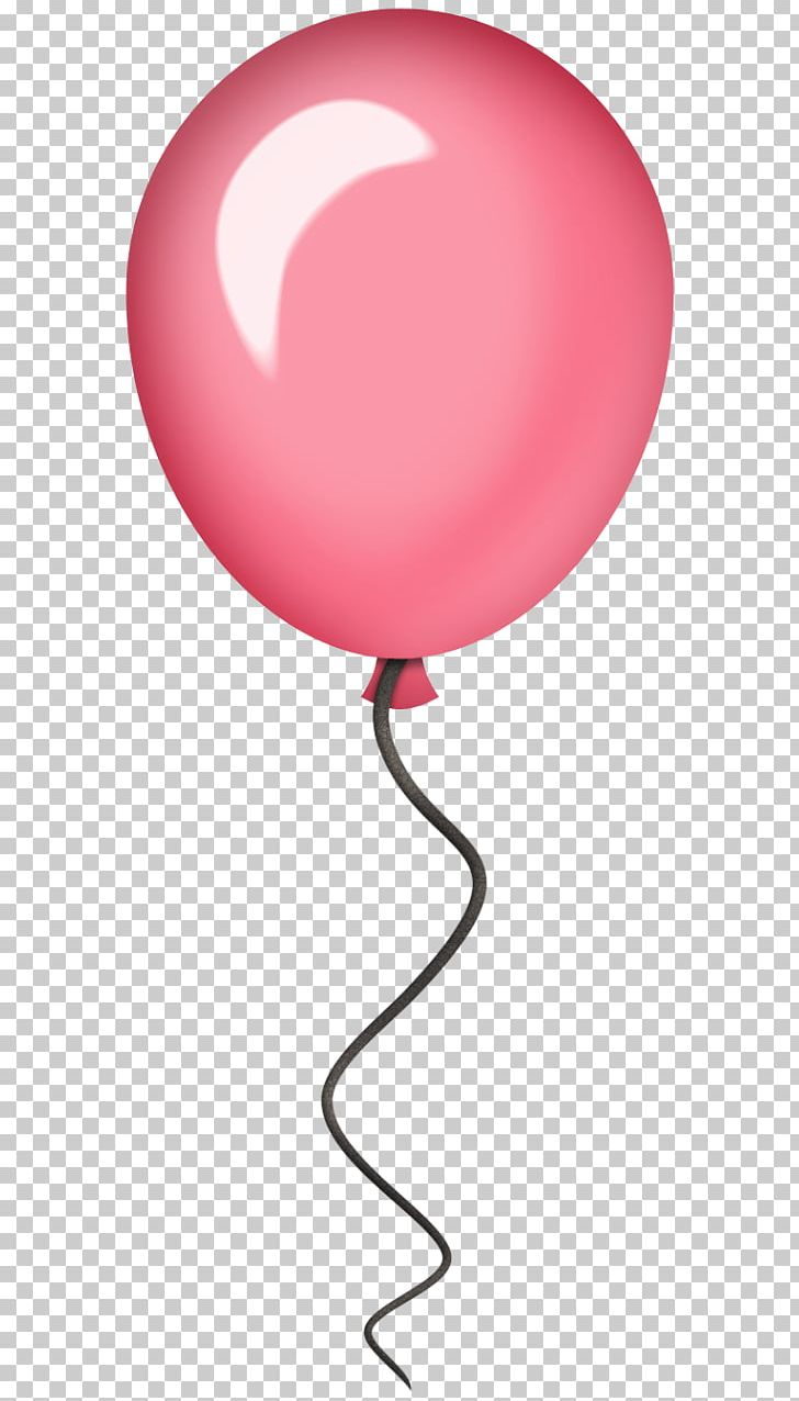 Birthday Balloons Birthday Balloons Open PNG, Clipart, Art.