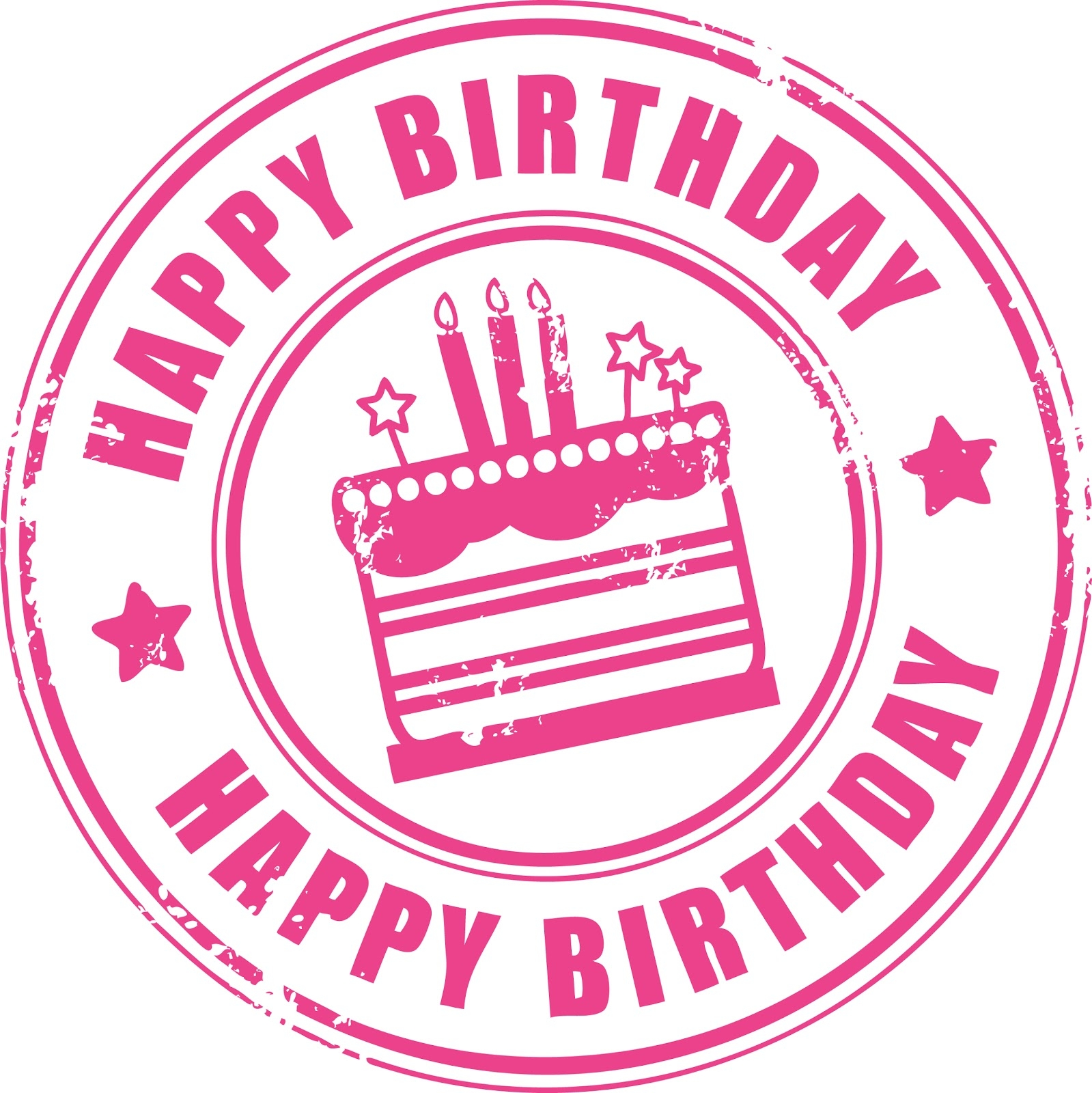 Free Rockstar Birthday Cliparts, Download Free Clip Art.